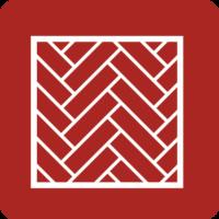 ikon-gulve